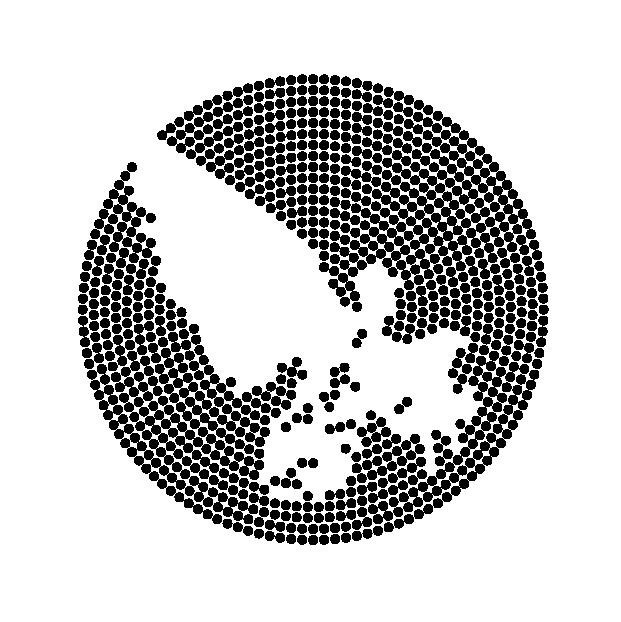 HaDivadlo
